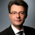 Michael Schwerdtle, Aniskire Treuhand GmbH, Vermögensmanager
