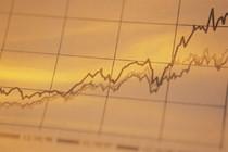 Aktienkurs, Vermögenssteigerung, Vermögensportfolio