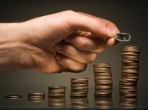 Rendite, Vermögen, sparen