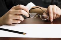 diskrete Finanzberatung, Beratung, zuverlässige Vermögensberatung
