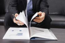 Vermögensreporting, Prognoserechnung, Szenarioanalysen