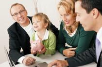 Erbfolge, testamentarische Verfügung, Vermögensübergang