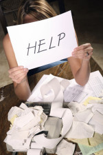 Fristen, Vertragscontrolling, Hilfe