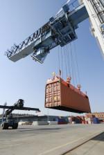 alternative Geldanlagen, unternehmerische Beteiligungen, Schiffsbeteiligungen