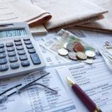 Vermögen, Rendite, Wertentwicklung